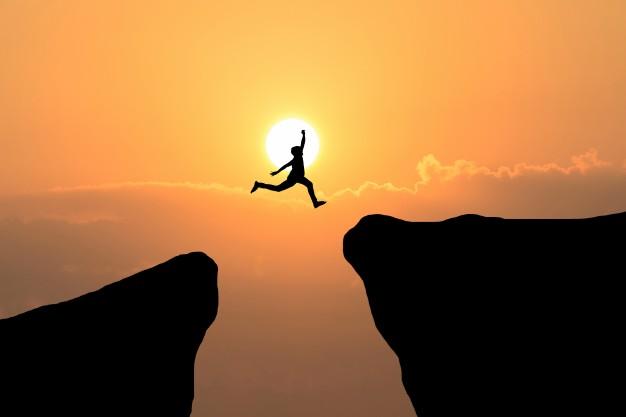 wat-is-jouw-levensdoel-moedig-sprong-intentie-praktijk-zielsconatact-