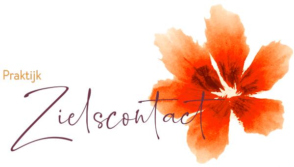praktijk-zielscontact-arnhem-logo