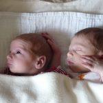 praktijk-zielscontact-geboorteverwerking-luisterkind-geboorte-trauma-bevalling-ervaringen-baarmoeder-geboorteverwerking